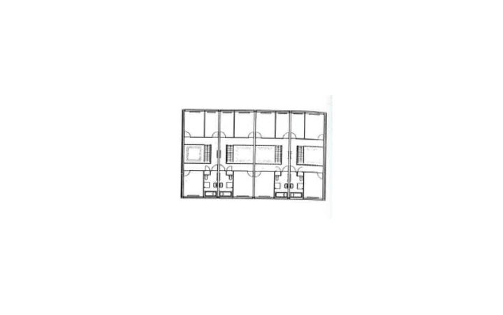 maisons gautier maison a vendre mansign sarthe m pices euros with maisons gautier interesting. Black Bedroom Furniture Sets. Home Design Ideas
