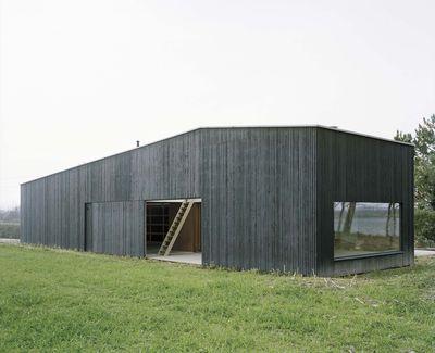 prix d 39 architecture du moniteur 2010 b timents nomin s au prix de la premi re uvre. Black Bedroom Furniture Sets. Home Design Ideas
