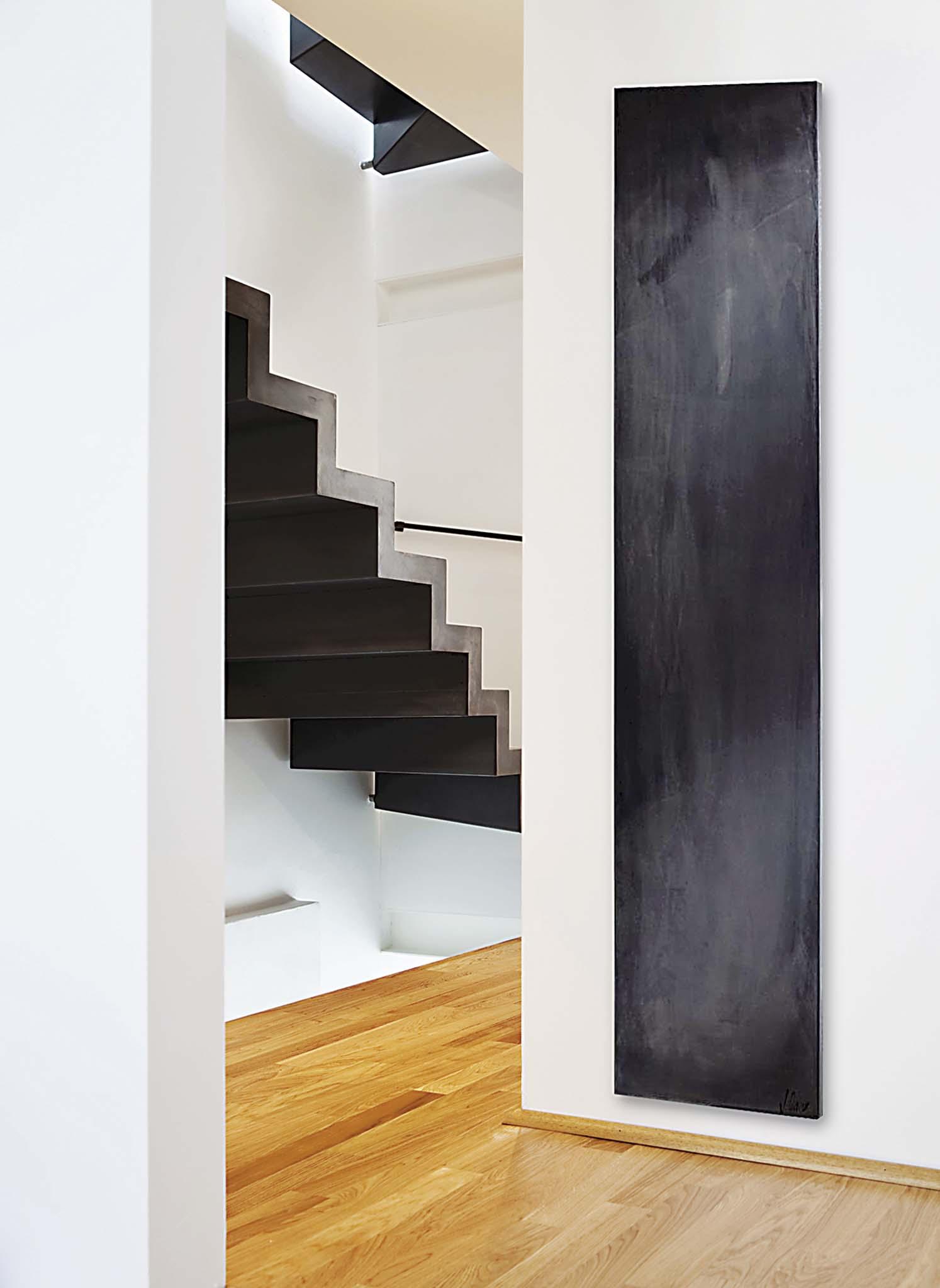 solutions de chauffage unib ton cinier. Black Bedroom Furniture Sets. Home Design Ideas