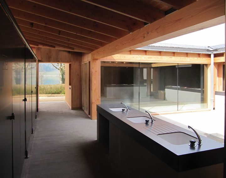 Nomin l 39 equerre d 39 argent 2015 cat gorie premi re uvre for Regis martin architecte