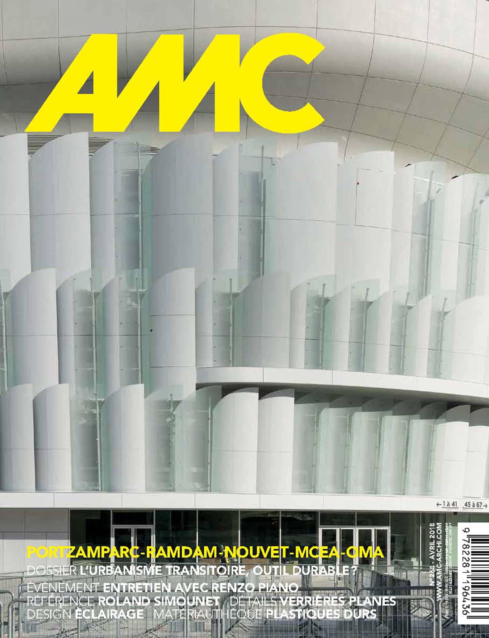 Bnf maille m tallique tiss e en acier inoxydable for Architectes d interieur