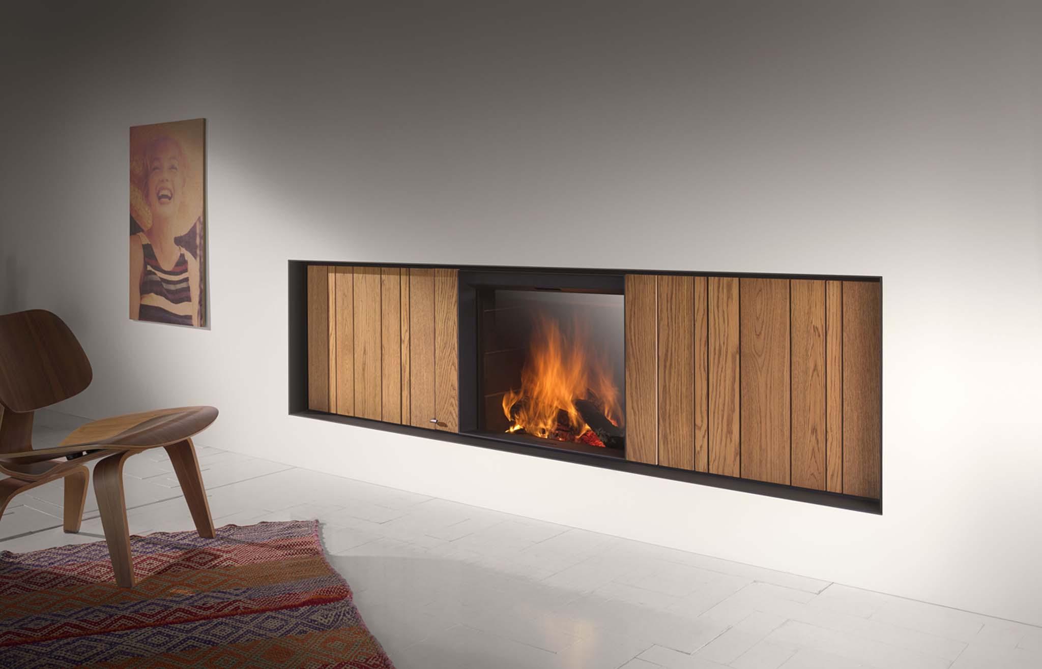 foyer 22 encastr de st v. Black Bedroom Furniture Sets. Home Design Ideas