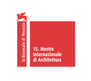 Biennale internationale d'architecture de Venise 2018