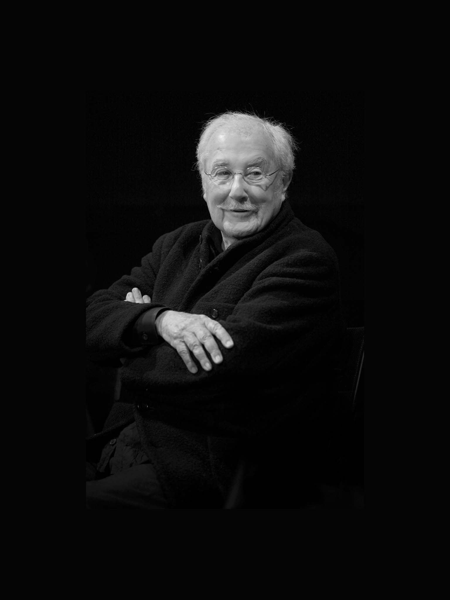 Claude parent 1923 2016 - Claude parent architecte ...