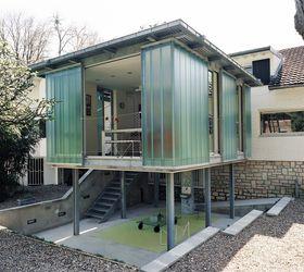 Module extension maison good denis rnovation et extension for Module extension maison