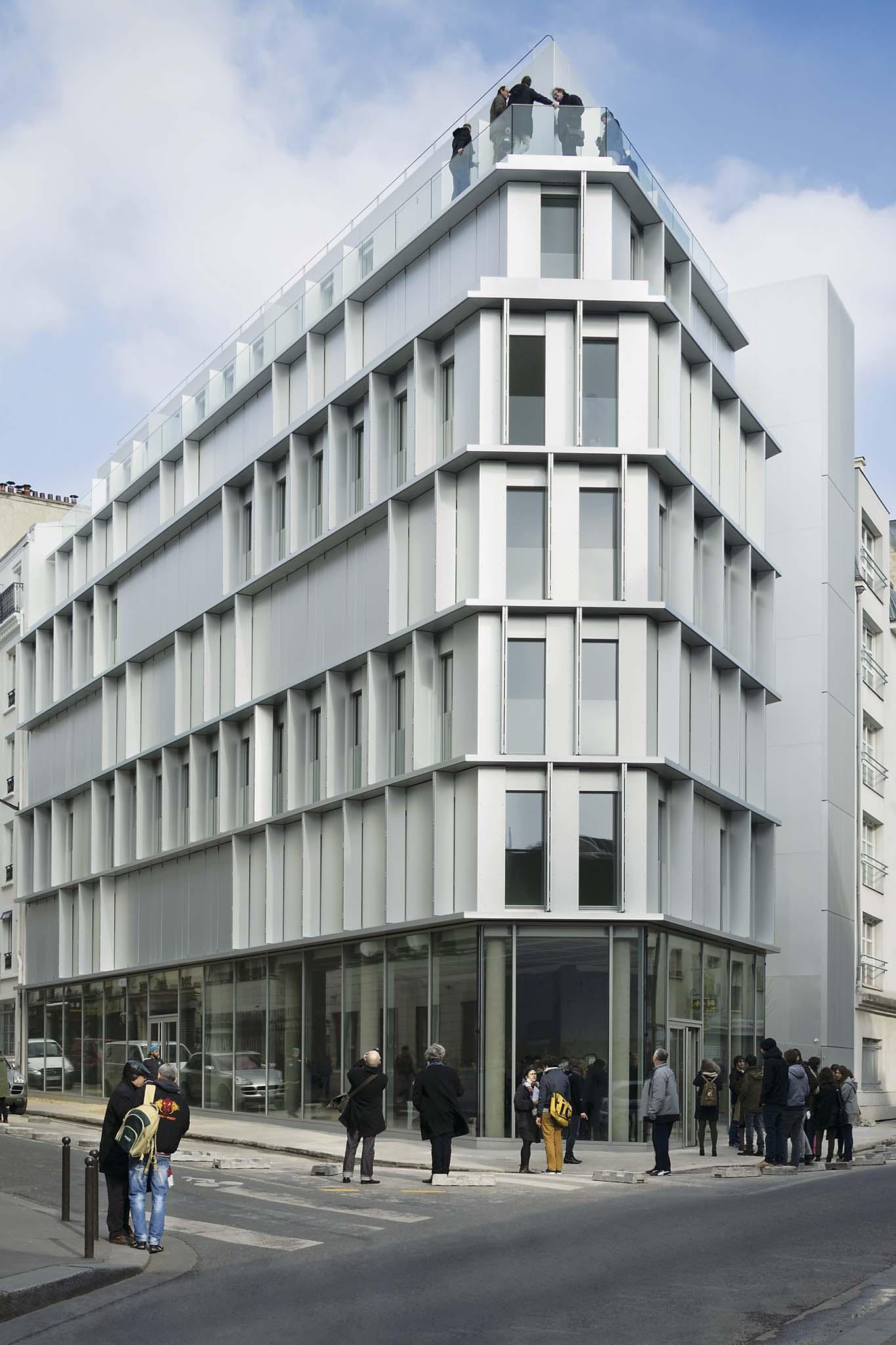pss discussion paris 11e arrondissement t1 75. Black Bedroom Furniture Sets. Home Design Ideas