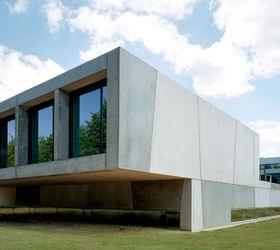 prix d 39 architecture du moniteur 2005 b timents nomin s au prix de la premi re uvre. Black Bedroom Furniture Sets. Home Design Ideas