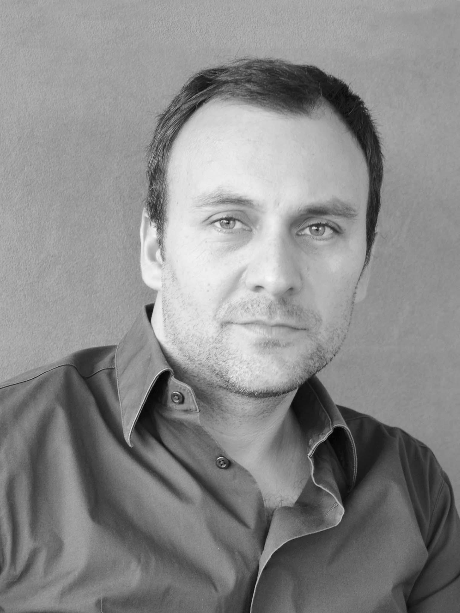 Pierre alain dupraz architecte for Alain elie architecte