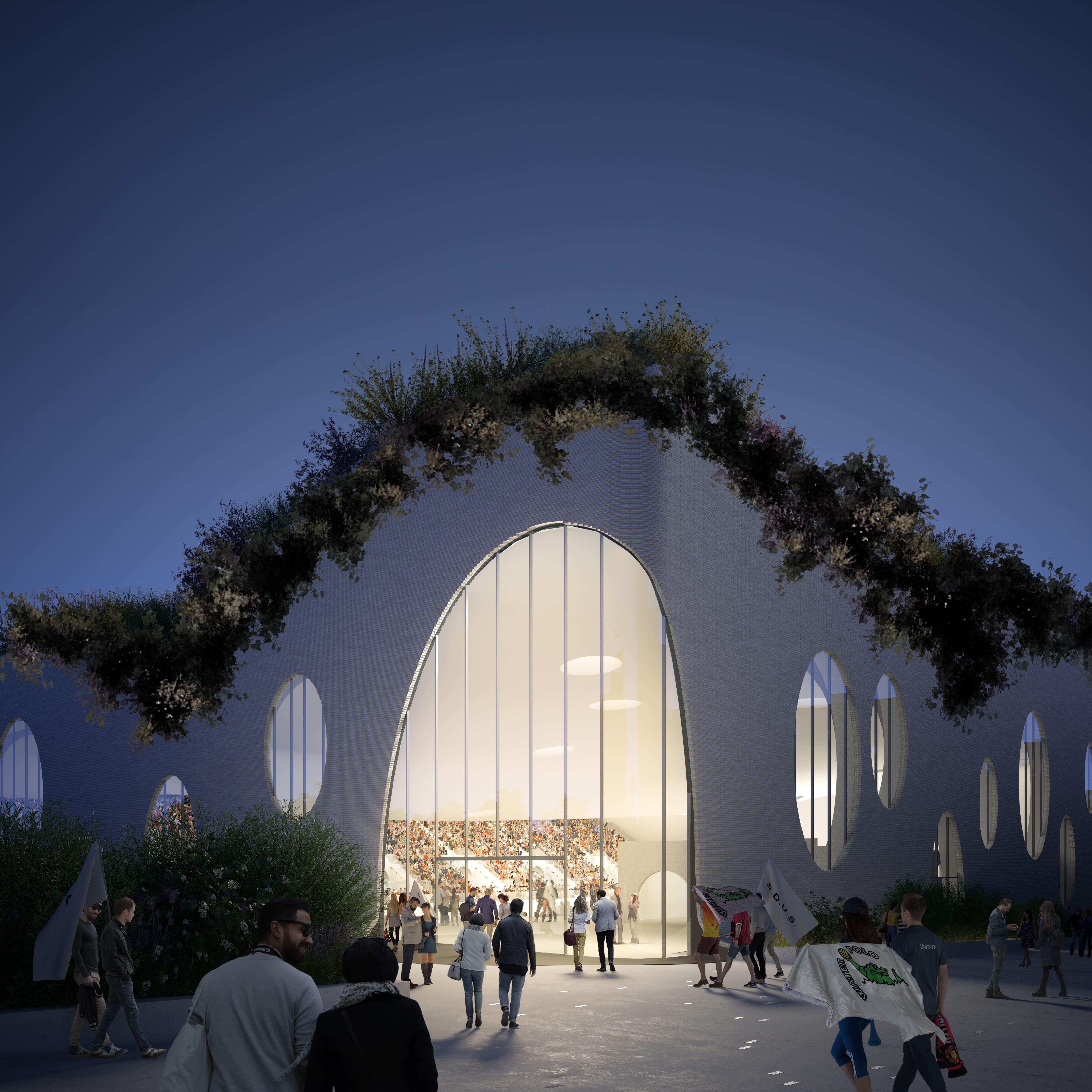 https://www.amc-archi.com/mediatheque/4/0/9/000059904/projet-non-retenu-centre-aquatique-olympique-jo.jpg