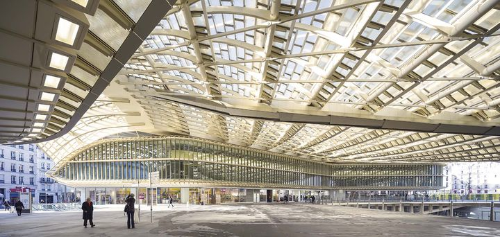 les-halles-canopee