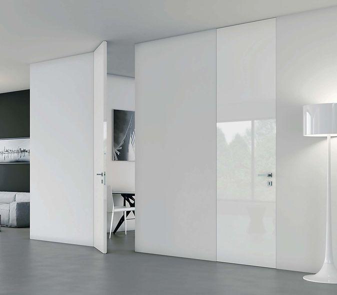massima pour bertolotto. Black Bedroom Furniture Sets. Home Design Ideas