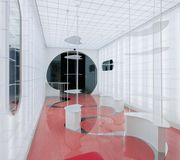 Mur Mur Lab – boutique -  Shanghaï