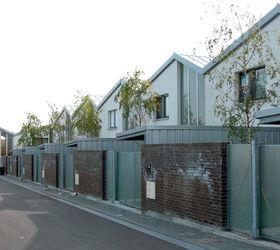 Prix d 39 architecture du moniteur 2005 b timents nomin s - Piscine creusee contemporaine tourcoing ...