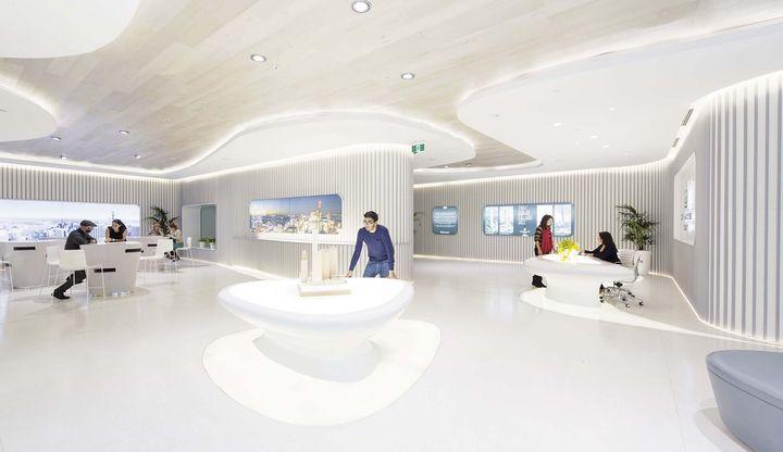 Bureau of architecture sydney make models da models xn architects