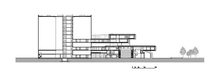 querre d 39 argent 2013 nomin agence fuksas archives nationales. Black Bedroom Furniture Sets. Home Design Ideas
