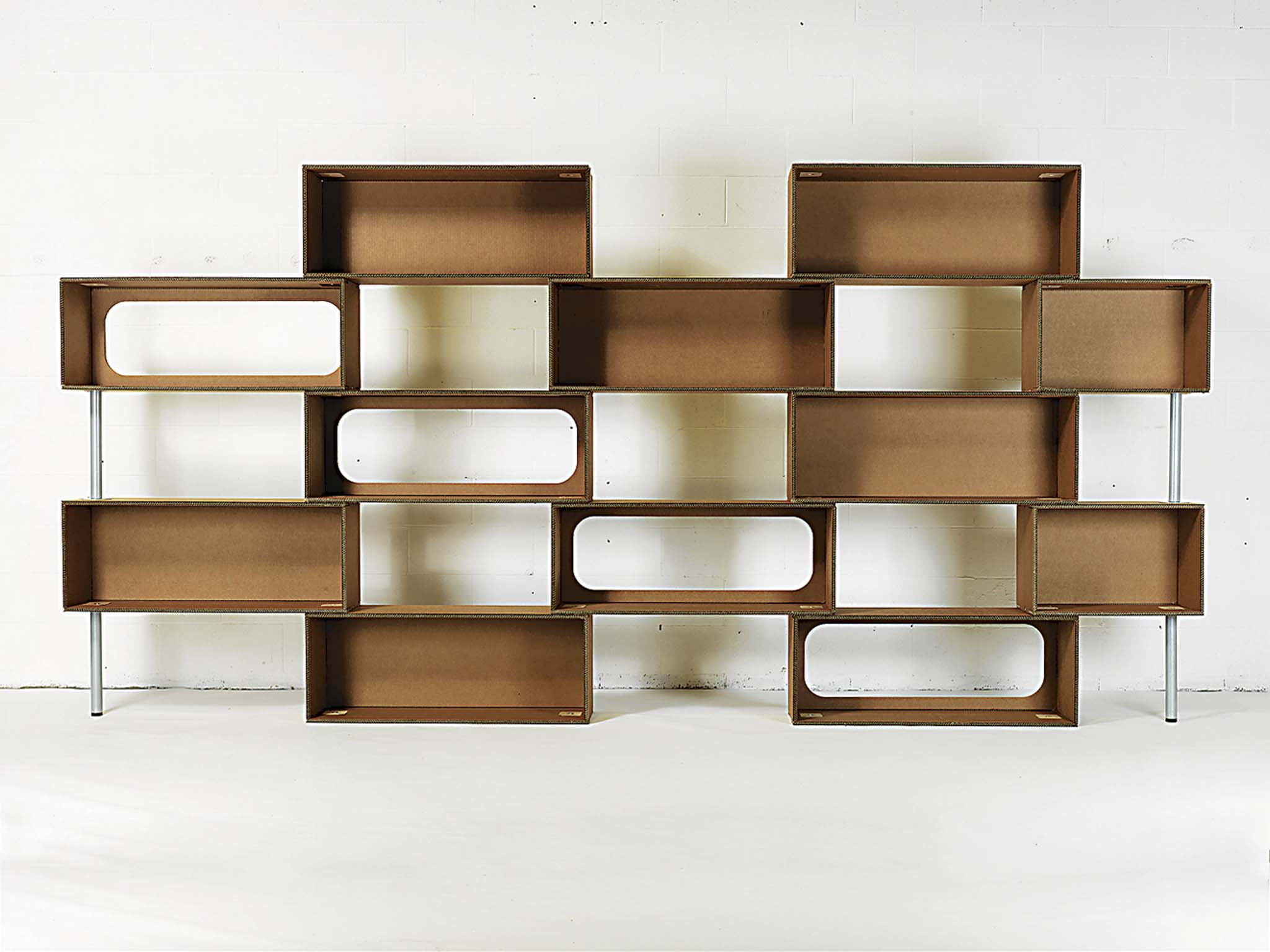 Range poele fashion designs for Ikea range four