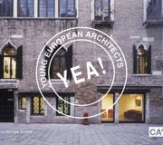 Concours Young european architects 2020