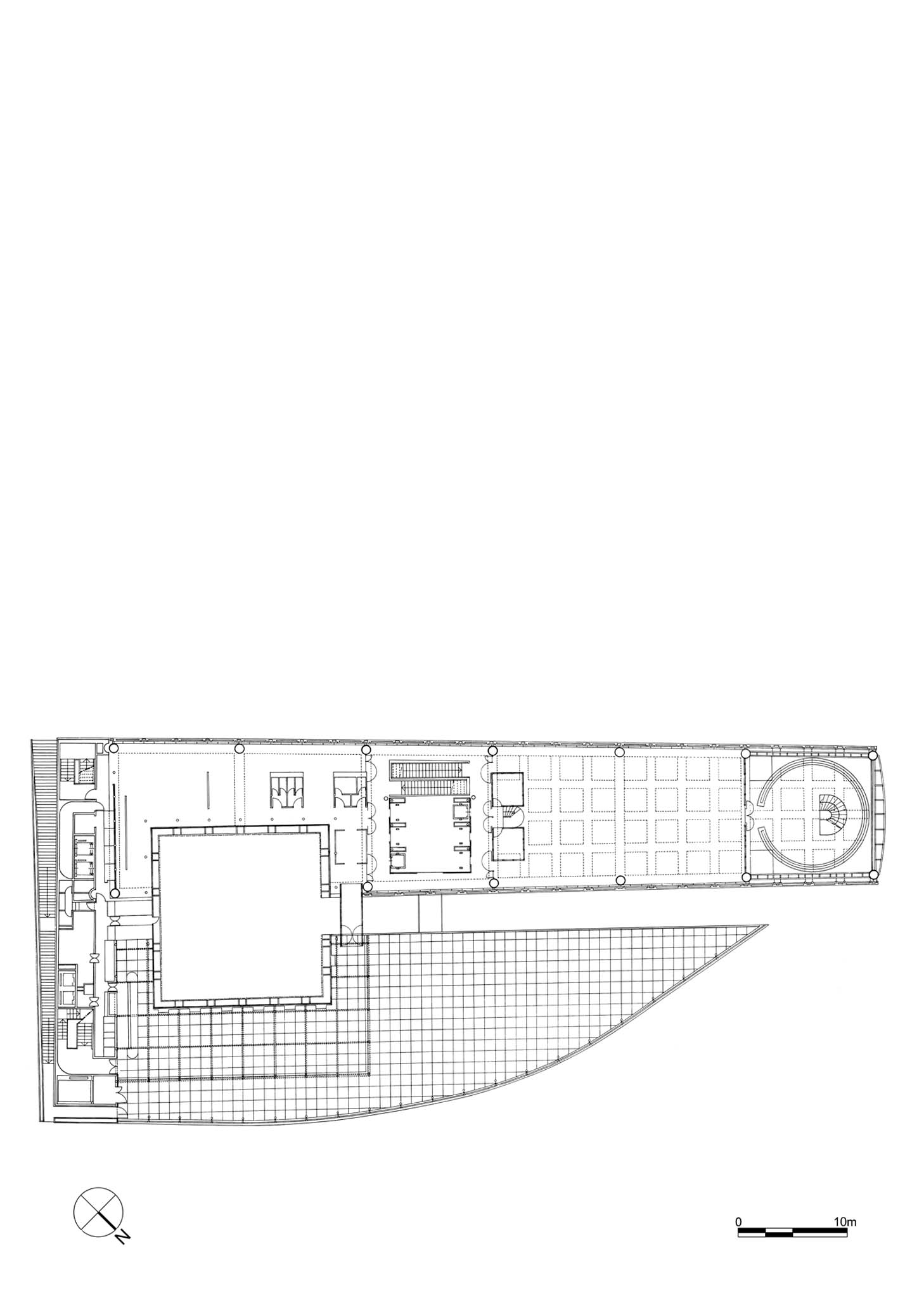 equerre design plan de travail affordable simple equerre design plan de travail nomin l uquerre. Black Bedroom Furniture Sets. Home Design Ideas