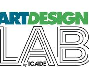 Art Design Lab