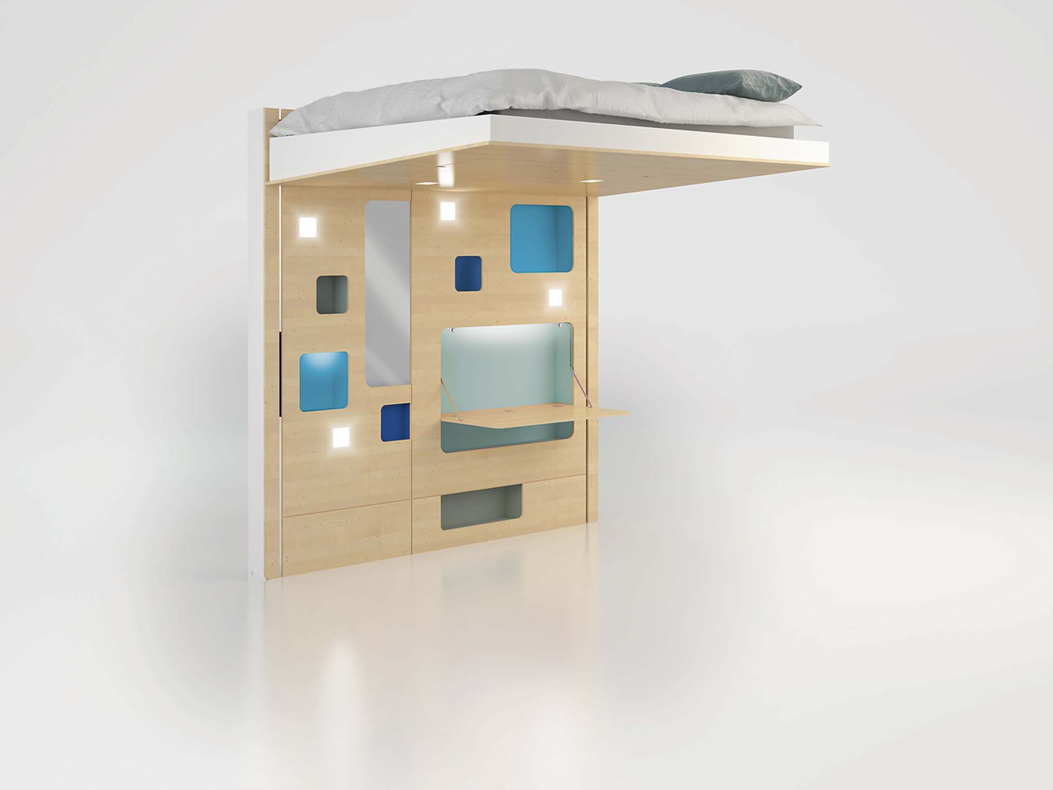 Espace Loggia Prix Hubfrdesign Co