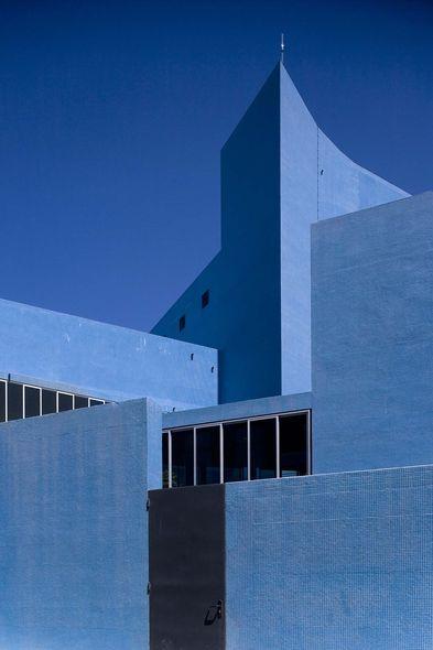 entre le global et le local 50 ans d architecture portugaise la cit de l architecture. Black Bedroom Furniture Sets. Home Design Ideas