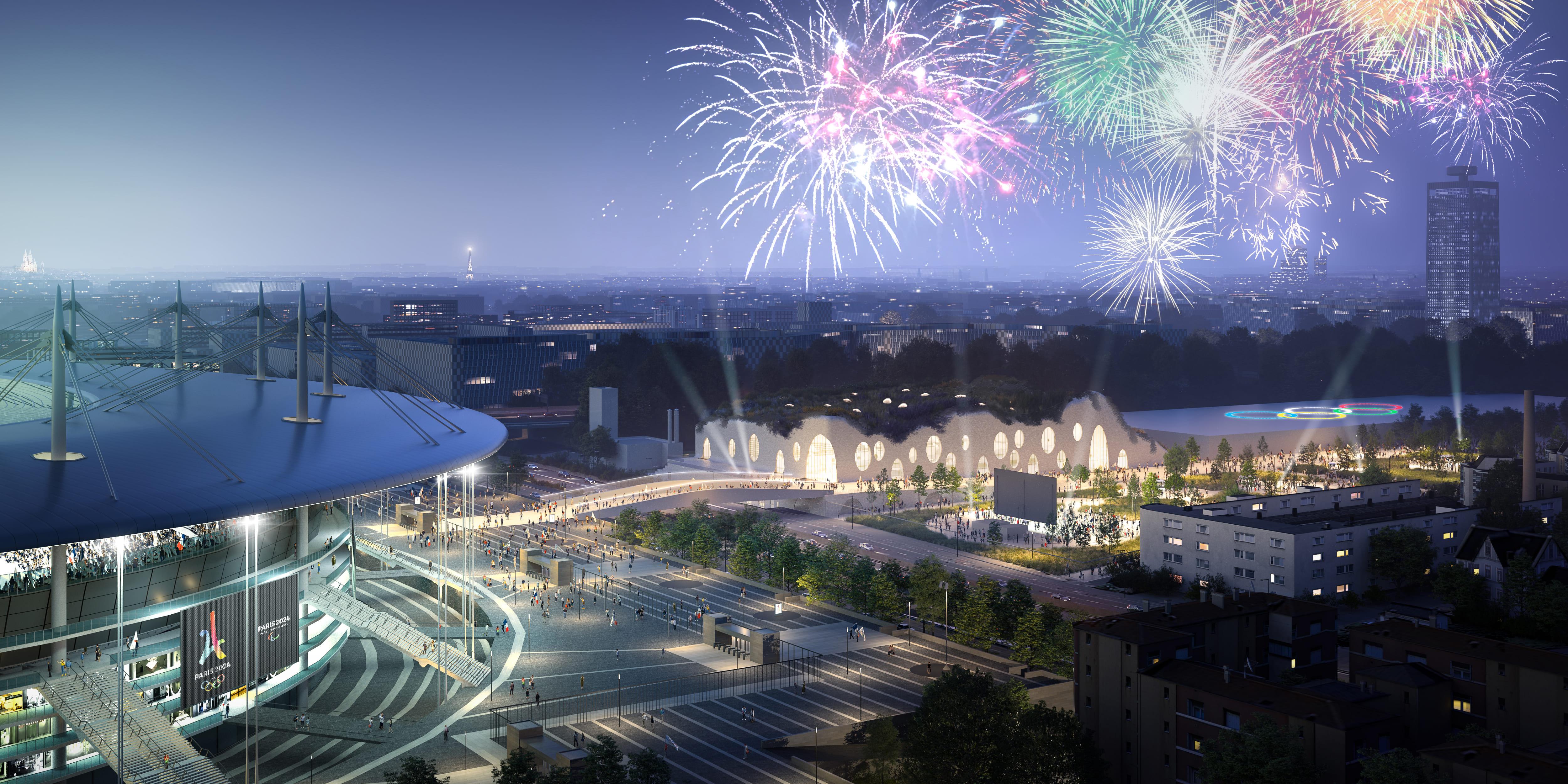 https://www.amc-archi.com/mediatheque/9/1/9/000059919/projet-non-retenu-centre-aquatique-olympique-jo.jpg