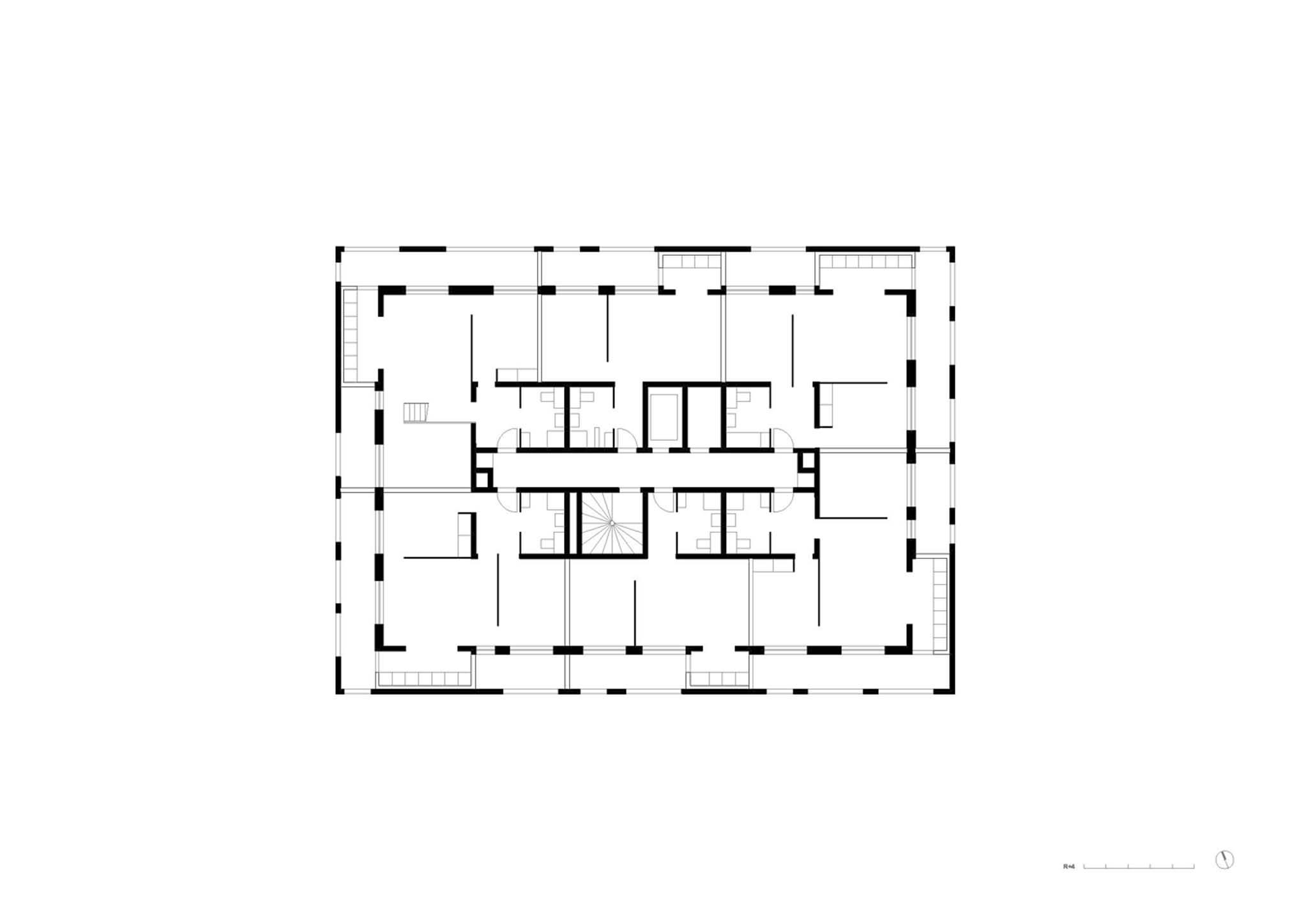 equerre design plan de travail beautiful plan de travail salle de bains bois blog regards et. Black Bedroom Furniture Sets. Home Design Ideas