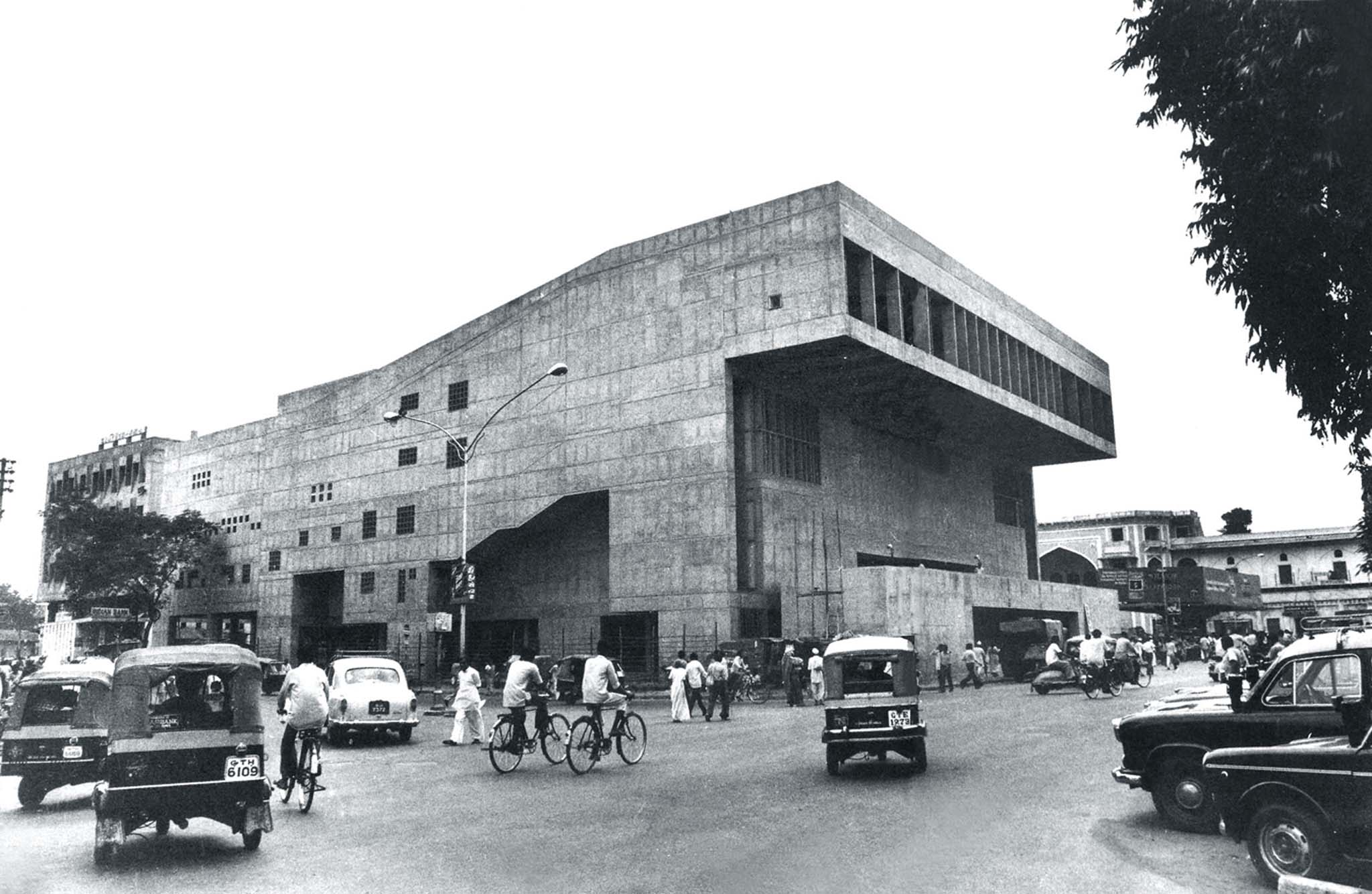 site de rencontres gratuit Ahmedabad site de rencontre de metalcore