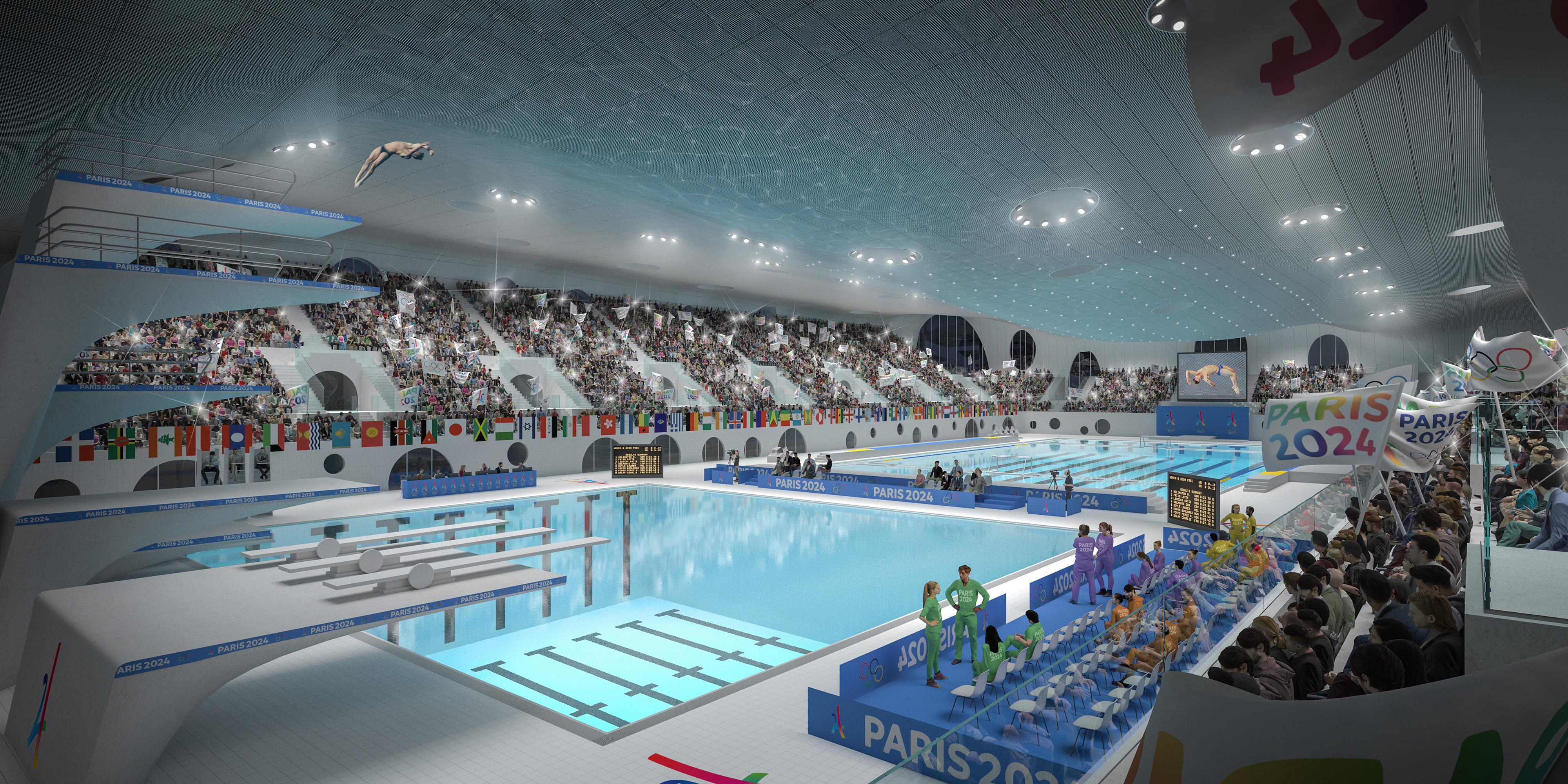 https://www.amc-archi.com/mediatheque/9/7/8/000059879/projet-non-retenu-centre-aquatique-olympique-jo.jpg
